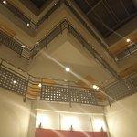 Foto Ginger Hotel-Vadodara