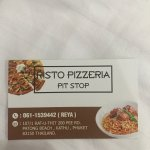 Photo of Pit Stop Ristopizzeria