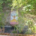 صورة فوتوغرافية لـ La Granja