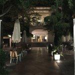 Photo de Hotel Villa Mabapa