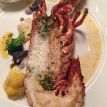 Photo de Restaurant Le Murenberg