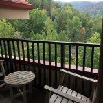Foto di Holiday Inn Club Vacations Smoky Mountain Resort