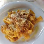 Photo of Osteria I Quattro Gatti
