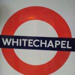 Hotel ibis budget London Whitechapel - Brick Lane Foto