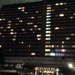 Bild från Premier Hotel Rus