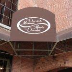 The Chocolate Museum Foto