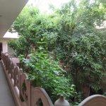Photo de Suryauday Haveli - An Amritara Resort