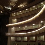Photo of Teatr Wielki - Polish National Opera