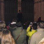 Photo de The Ghost Hunt of York
