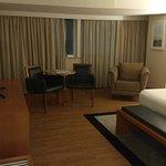 Foto Windsor Leme Hotel