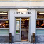Photo de Ultramar&Nos