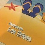 Photo of Restaurante Las Brisas