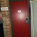 Photo de Centerstone Inn