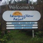 Foto Newquay View Resort