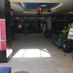 Embassy Suites by Hilton Tampa Brandon Foto