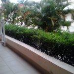 Photo of Bamboo Garden Hotel