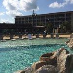Foto de Auburn Marriott Opelika Hotel & Conference Center at Grand National
