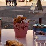 Photo de Gastro Caffe Dei Barbareschi