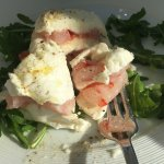 Photo de L'Ostrica Ubriaca Restaurant