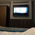 Photo de Crowne Plaza Felbridge Hotel