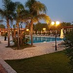 Photo of Hotel Resort Mulino a Vento