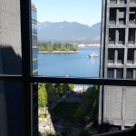 Photo de Coast Coal Harbour Hotel by APA