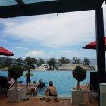 The Charm Resort Phuket Foto