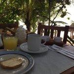 Photo of Dos Ceibas Eco Retreat