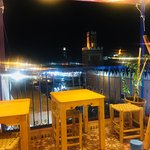 Photo of Cafe Kessabine
