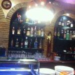 Photo of La taberna del pintxo
