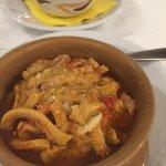 Photo of Margazzillo La Carne