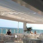 Foto de Hotel RH Vinaros Playa