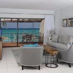Photo de Lacovia Grand Cayman