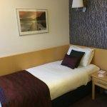 섬머힐 호텔 & 스위트의 사진