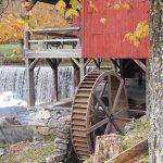Mill Museum照片