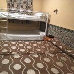 卡薩布蘭卡酒店照片