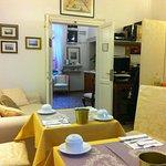 Hotel Casa Petrarca Foto