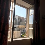 Photo of Jordan Tower Hotel