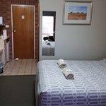 Photo de Balranald Colony Inn Motel