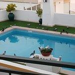 Photo de Loule Jardim Hotel