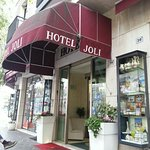 Photo of Hotel Joli