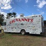 Photo of Giovanni's Shrimp Truck