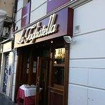Photo of La Tagliatella Carrer Xativa, Valencia