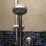 威尼斯拉珀格拉迪酒店照片