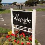 Foto de The Wayside Inn