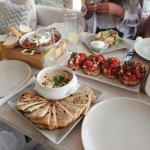 Photo of Katharos Lounge