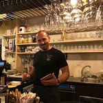 Photo of Ristorante da Alvise