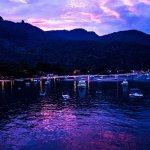 Che Lagarto Hostel Ilha Grande Foto