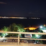 Photo of Festa Panorama