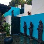 Foto de Shanti Som Wellbeing Retreat
